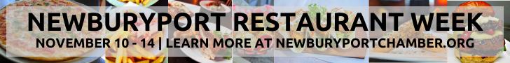 2019 NBYPT Restaurant Week banner