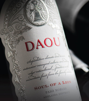 DAOU SoulLion-cropped