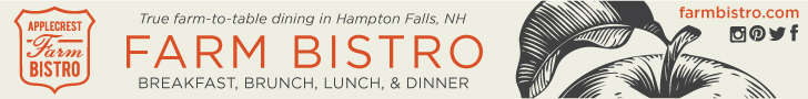 Applecrest Farm Bistro