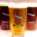 Thirsty Moose Tap House